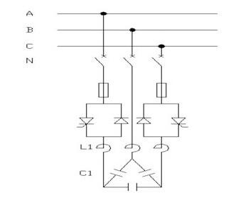 山东奥卓电气科技发展有限公司|变频器|软启动器|plc